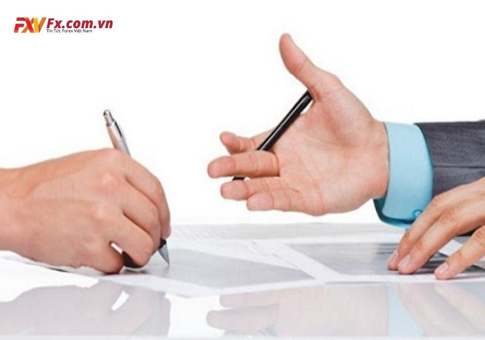 Các sàn Forex uy tín phải đảm bảo được điều kiện giao dịch cho nhà đầu tư