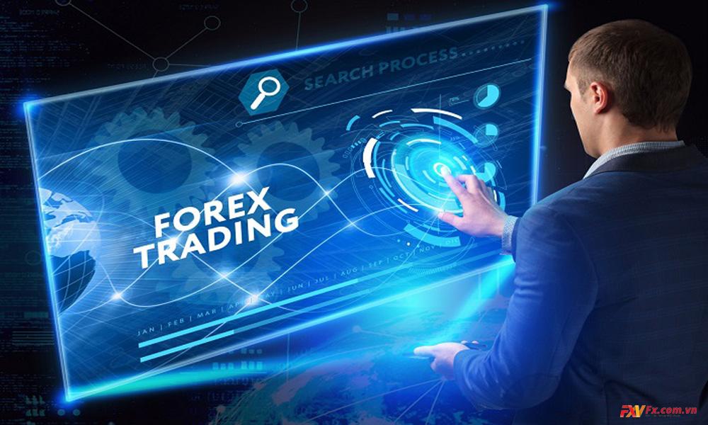 Sàn Forex là gì? Tìm các sàn Forex uy tín
