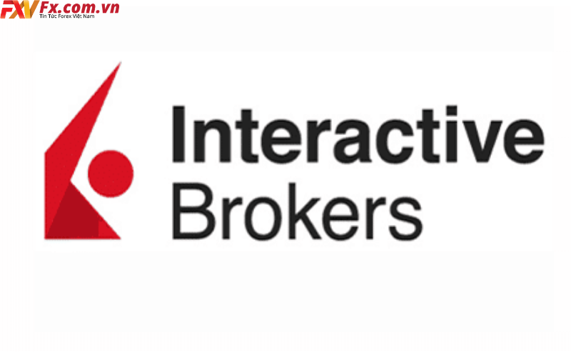 Sàn giao dịch Interactive Brokers