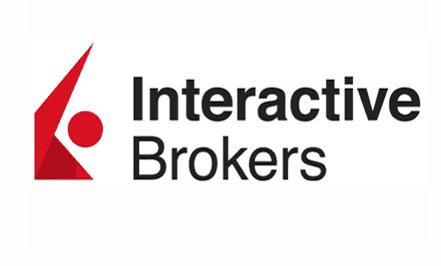 Sàn Interactive Brokers Vietnam là một trong những sàn Forex uy tín nhất thế giới