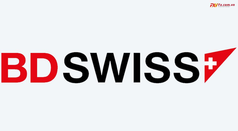 Sàn giao dịch BDSwiss - Top các sàn uy tín nhất thế giới