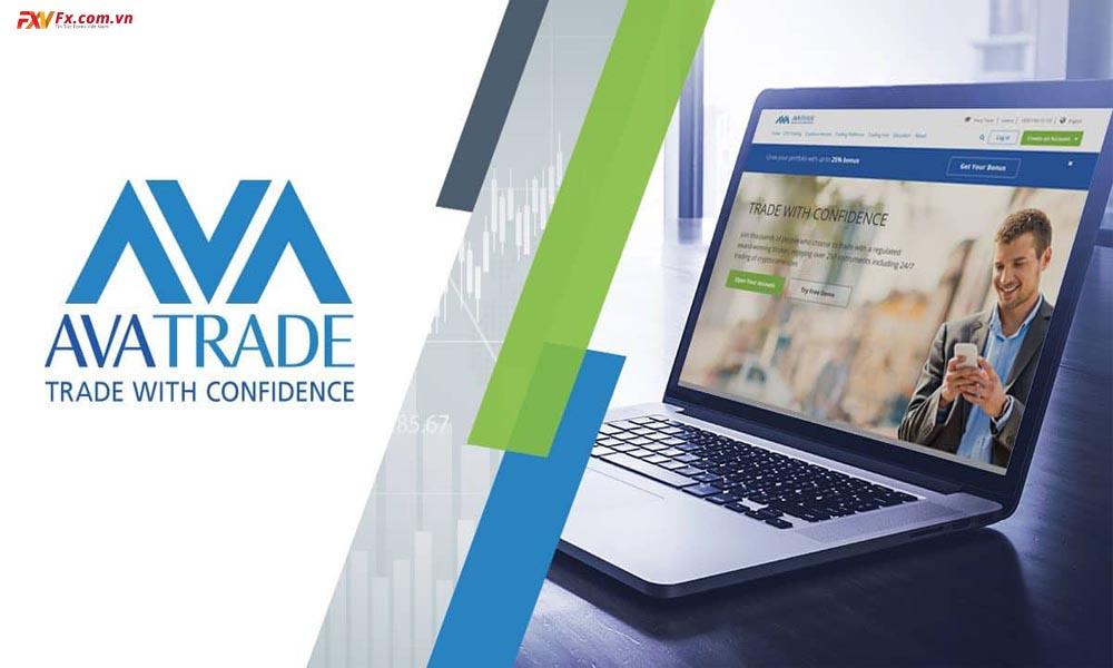 Đánh giá mức phí chênh lệch của AvaTrade