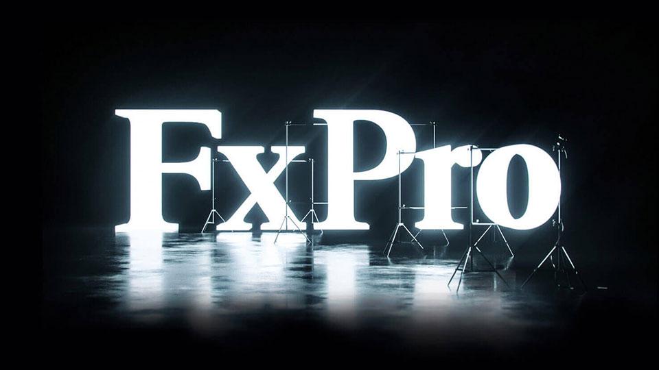 Đánh giá sàn FxPro Vietnam mới nhất