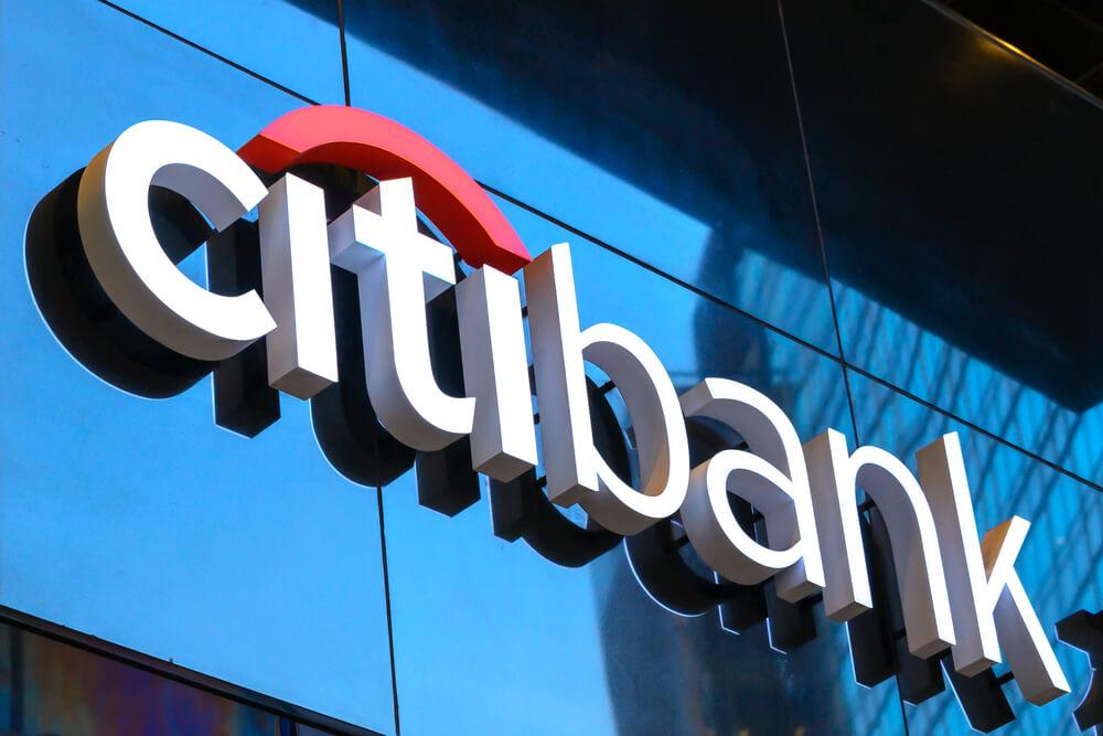 Các ngân hàng lớn trong Forex