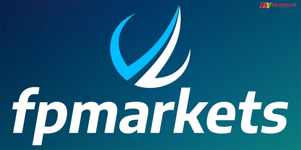 FP Markets - Sàn Forex có phí spread thấp nhất
