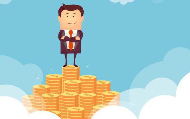 Hướng dẫn đầu tư vàng và bạc hiệu quả