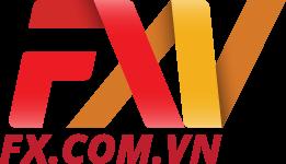 FX Việt