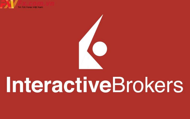 Đánh giá sàn Interactive Brokers