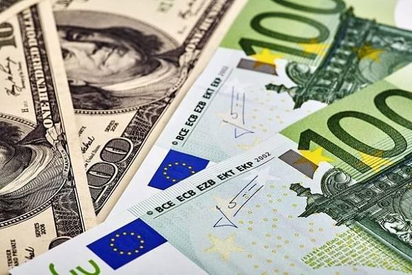 Đồng Euro và Bảng Anh