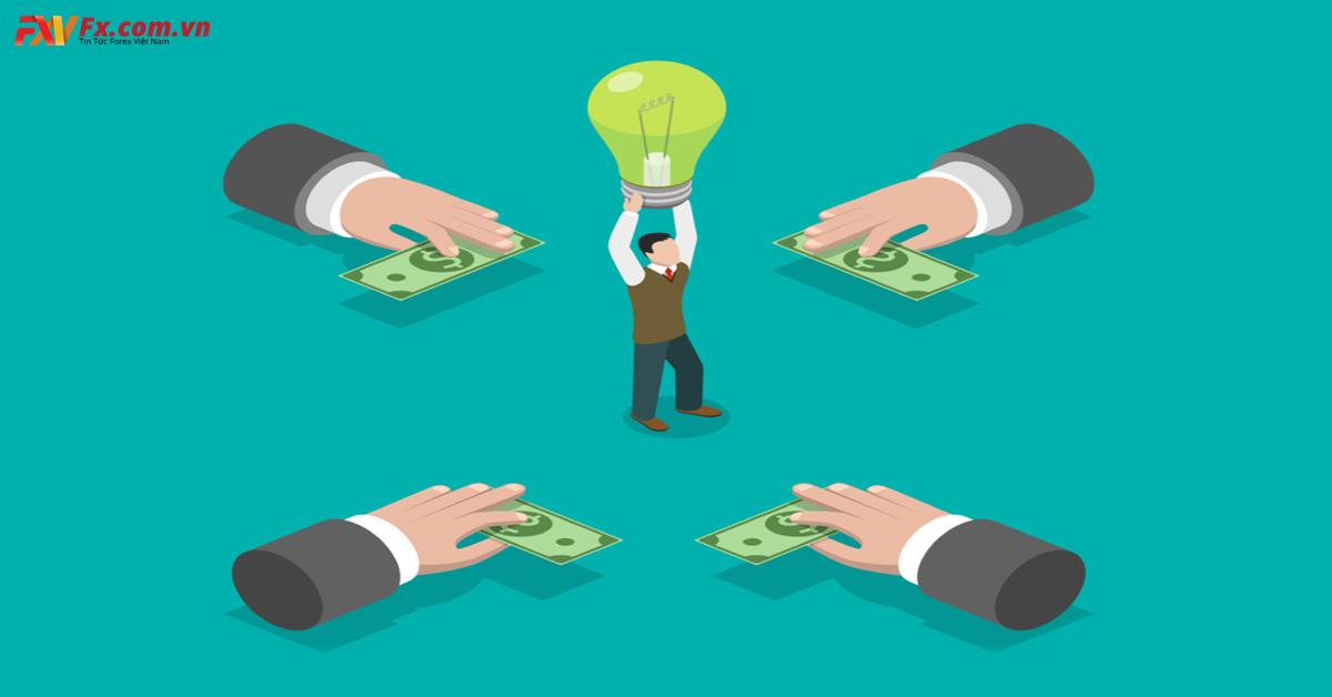 Có nên đầu tư vào quỹ PAMM?