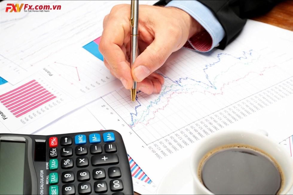 Có nên đầu tư ngoại hối Forex?