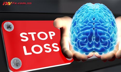 Stop loss là gì? Lệnh dừng giới hạn là gì?