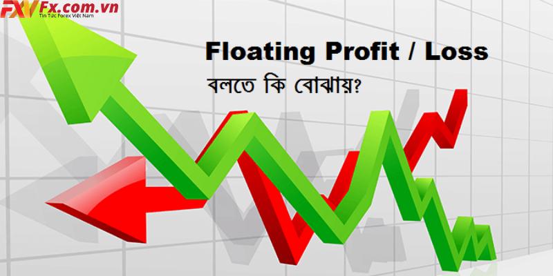 Floating Profit là gì