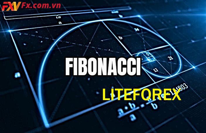 Máy tính FibonacciLiteforex