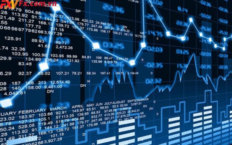 Tài khoản giao dịch tại LiteFinance