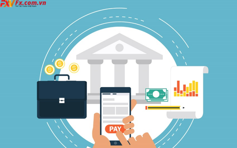 Đánh giá hình thức nạp, rút của LiteFinance