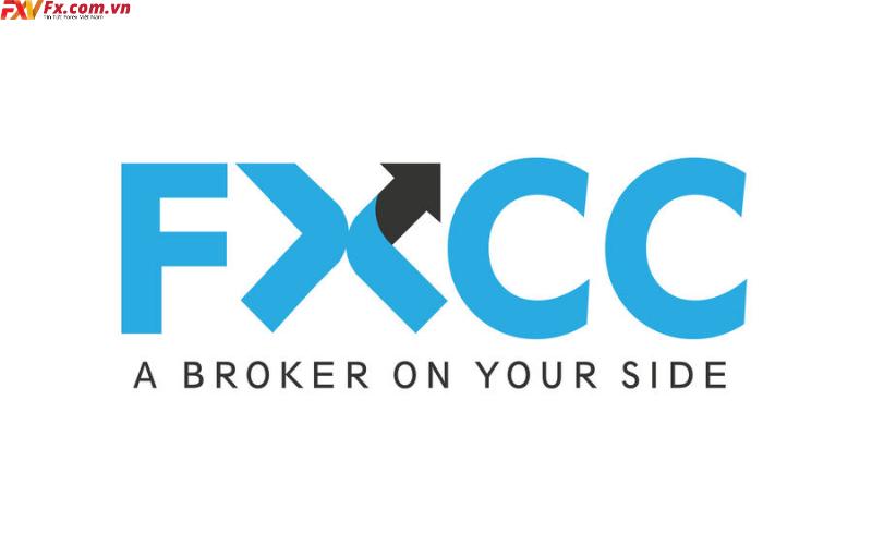 Đánh giá sàn FXCC