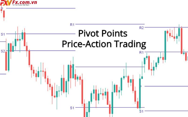 Điểm pivot là gì