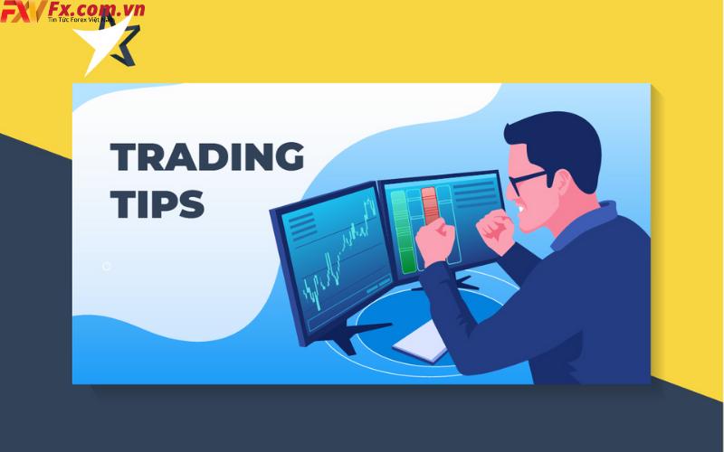 Bí kíp trở thành Day trader