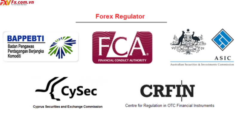 CySEC là gì Nguyên nhân khiến CySEC trở thành loại giấy phép uy tín