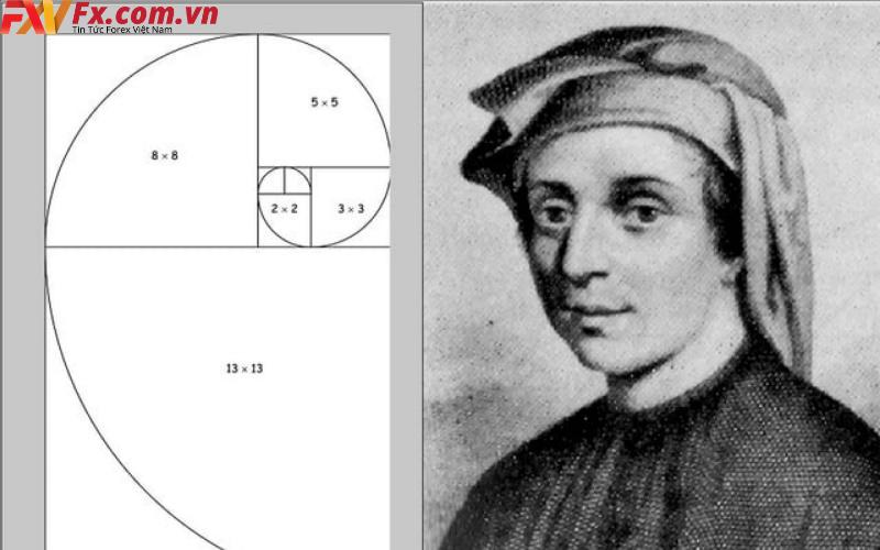 Fibonacci trong forex là gì