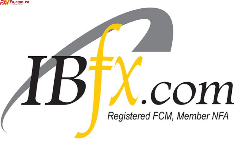 IBFX là gì. Cùng tìm hiểu IBFX
