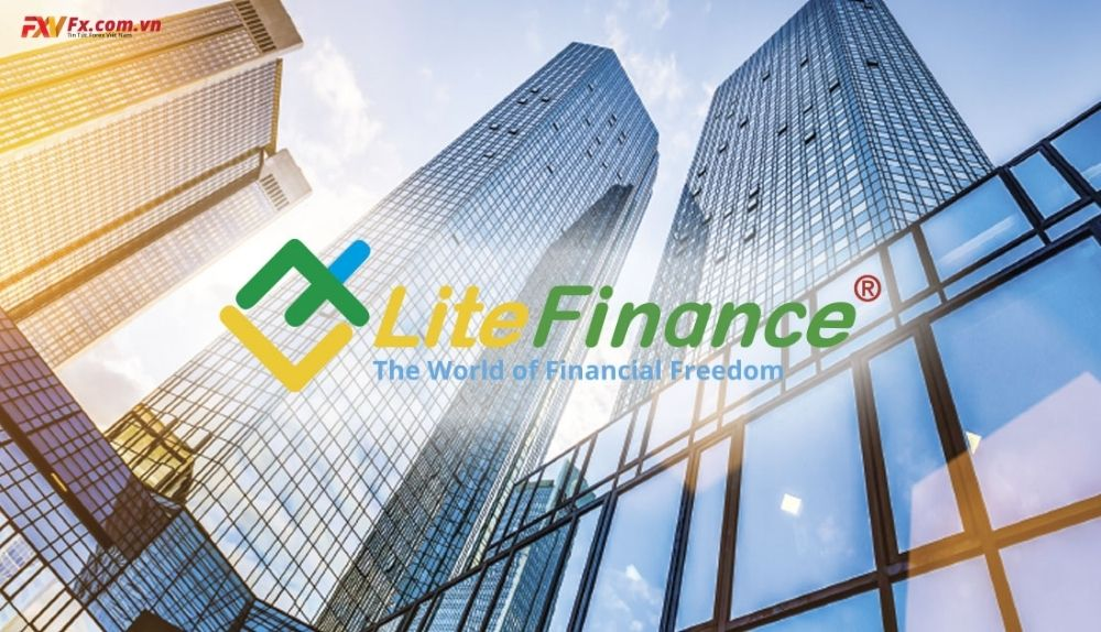 LiteFinance là gì? Nhà môi giới này có gì đặc biệt?