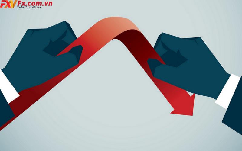 Nguyên nhân khiến Pivot Point ngày càng thu hút nhà đầu tư