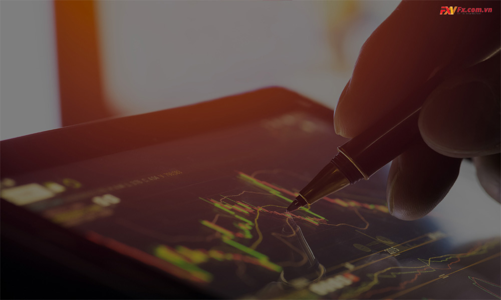 Tìm hiểu về giao dịch Forex