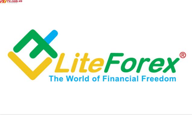 Đánh giá sàn LiteForex