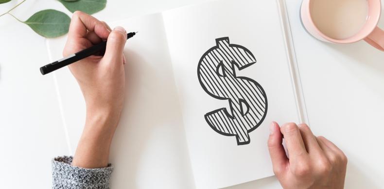 Chi phí giao dịch Forex thấp