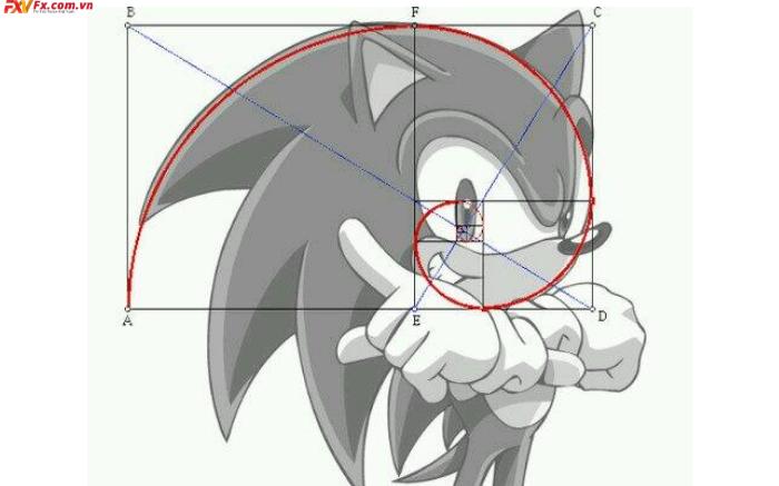 Fibonacci Retracement và Fibonacci Extension