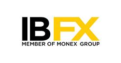Review sàn IBFX