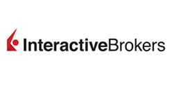 Review sàn Interactive Brokers