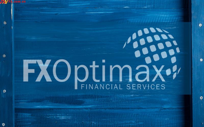 Khái niệm FX Optimax là gì
