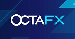 Review sàn OCTAFX