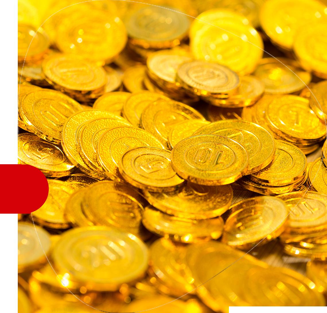 Cách quy đổi khối lượng vàng tại Việt Nam