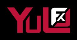 Review sàn YuloFX