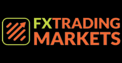 Review sàn FX Trading Markets