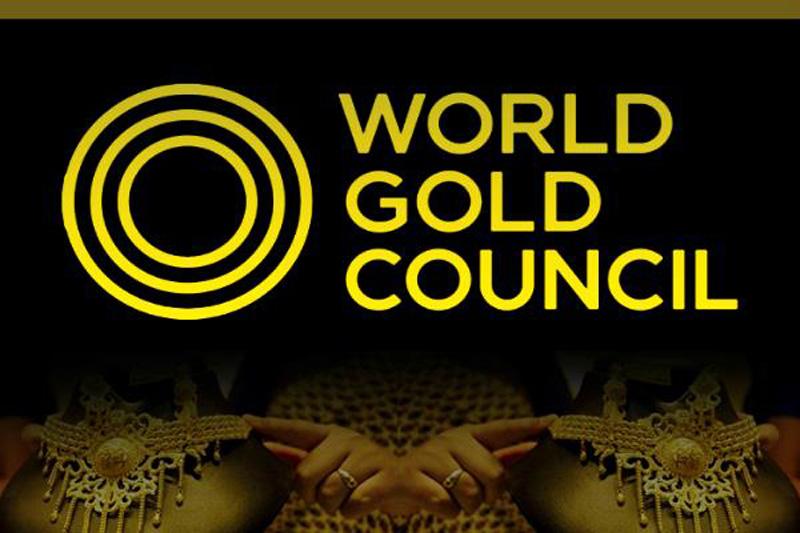 Thông tin cơ bản về Hội đồng vàng quốc tế