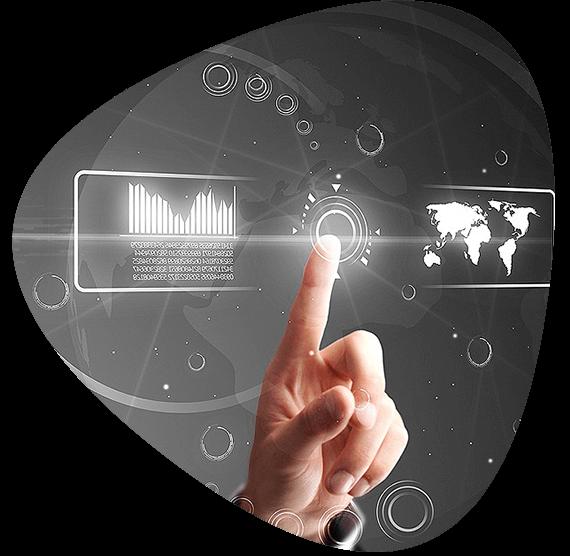 Chứng chỉ, nền tảng và phí là các loại tiêu chí đánh giá sàn Forex tại việt Nam