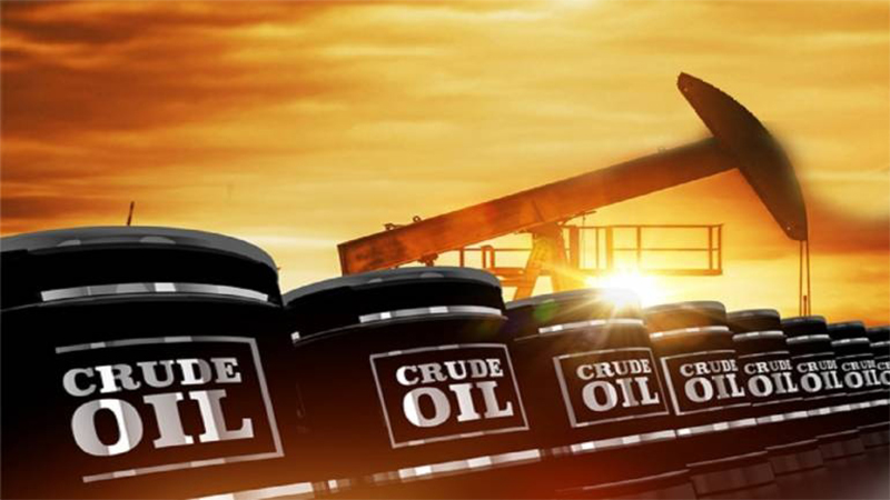 Yếu tố ảnh hưởng đến giá dầu