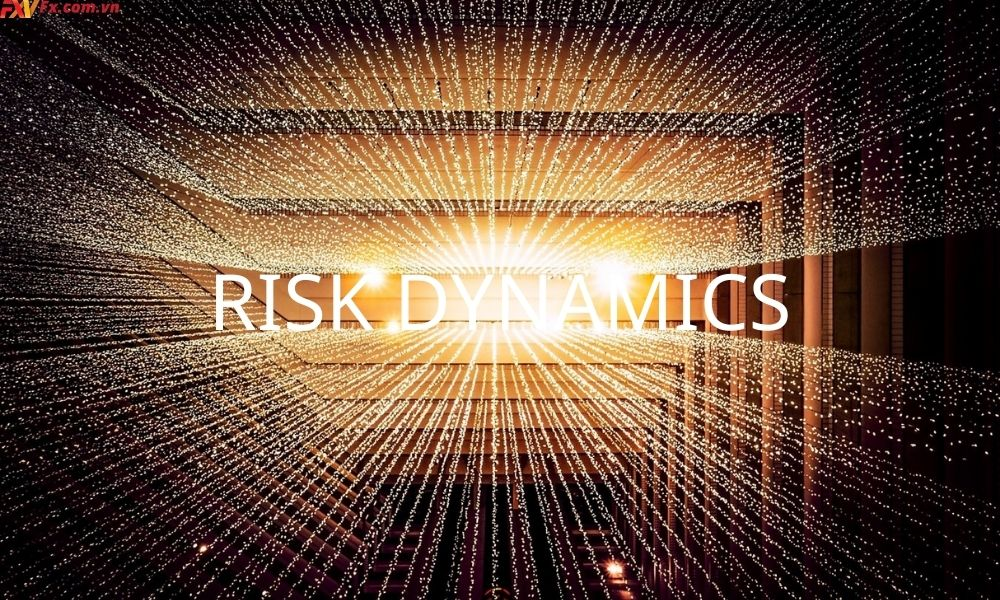 RISK Dynamics từ hỗn hợp đến cải tiến