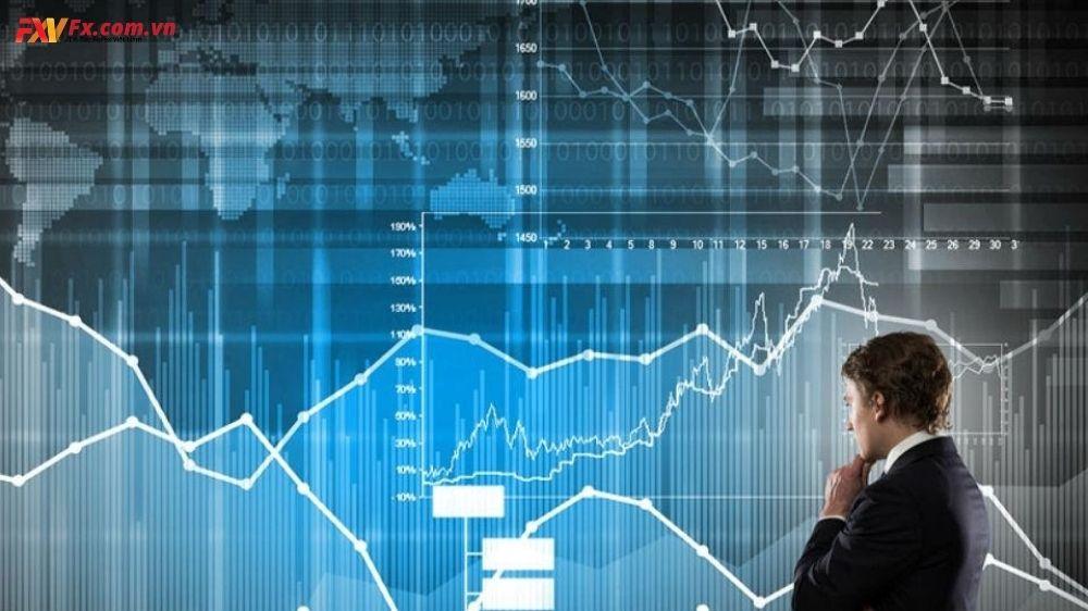 Review sàn LiteFinance