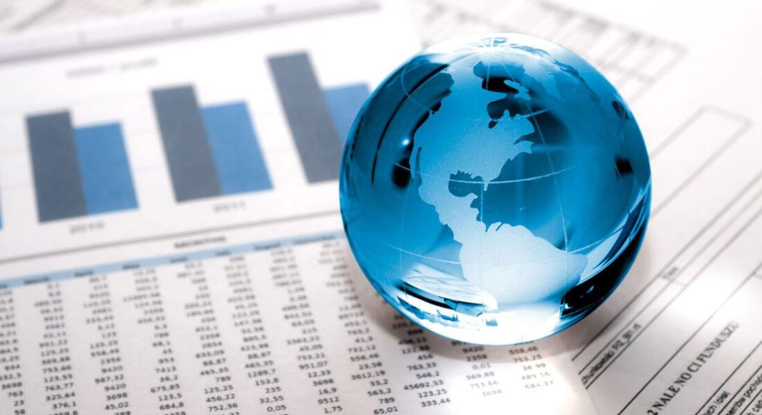 Các gói kích thích kinh tế hiện đã đạt tới 19.5 nghìn tỷ USD