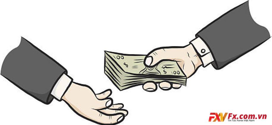 Cảnh báo khi ủy thác đầu tư forex cho các newbie