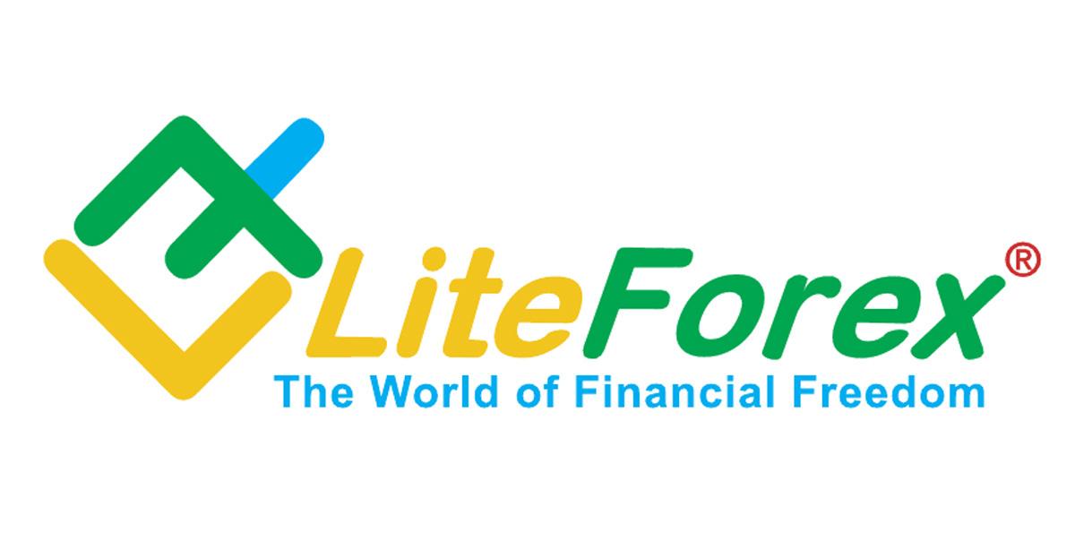 Tổng quan về LiteForex