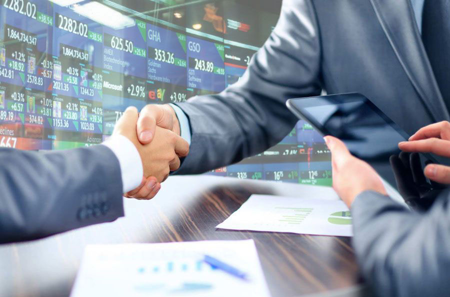 Ưu nhược điểm trong đầu tư ủy thác Forex
