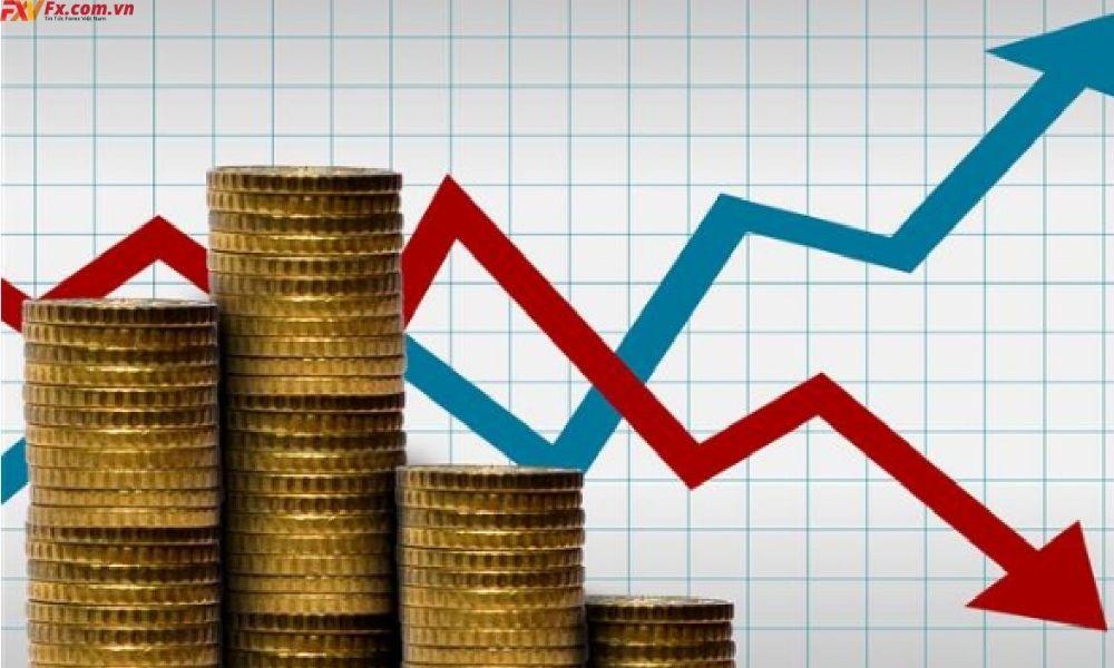 Chính sách tiền tệ trong thị trường Forex