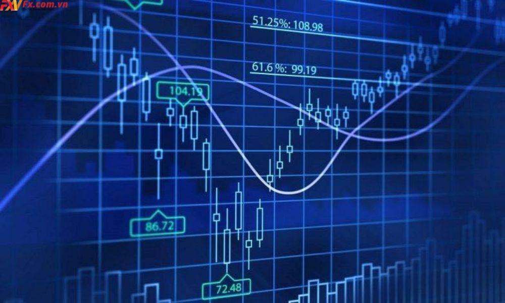 Dữ liệu cơ bản và nhiều hình thức của dữ liệu